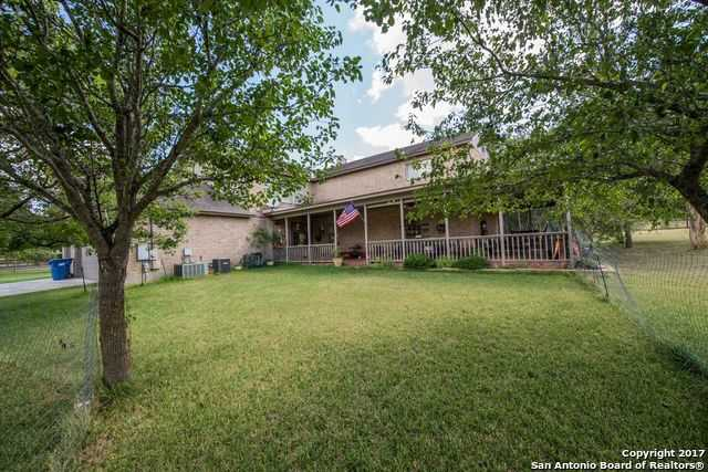 $525,000 - 5Br/5Ba -  for Sale in Fair Oaks Ranch, Boerne
