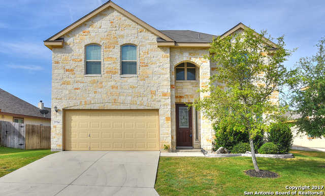 $293,000 - 4Br/3Ba -  for Sale in The Preserve At Indian Springs, San Antonio