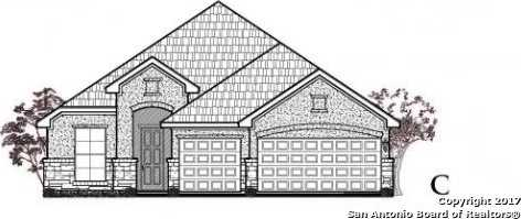 $367,191 - 4Br/3Ba -  for Sale in Prospect Creek At Kinder Ranch, San Antonio