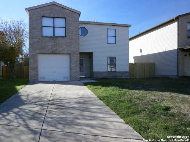 $135,000 - 4Br/3Ba -  for Sale in Candlewood, San Antonio