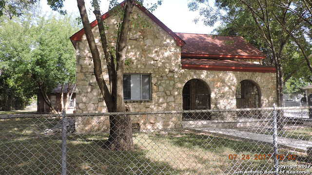 $299,000 - 3Br/2Ba -  for Sale in Lavaca, San Antonio