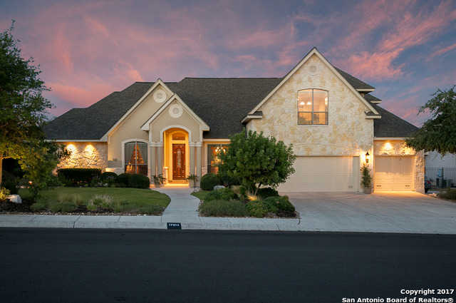 $589,985 - 4Br/4Ba -  for Sale in Rogers Ranch, San Antonio