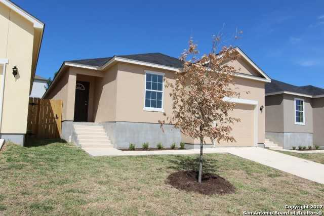 $150,000 - 4Br/2Ba -  for Sale in Hallie Heights,