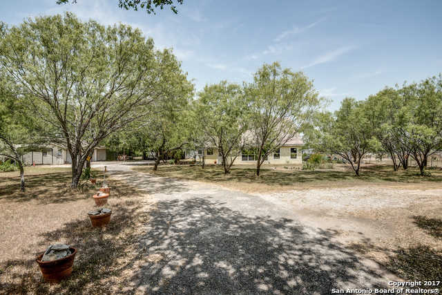 $750,000 - 3Br/3Ba -  for Sale in Northeast Metro, San Antonio