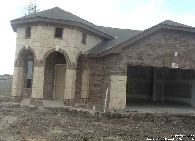 $224,500 - 3Br/2Ba -  for Sale in Bricewood, Helotes