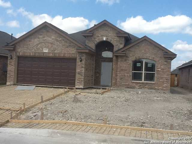 $249,500 - 3Br/2Ba -  for Sale in Bricewood, Helotes