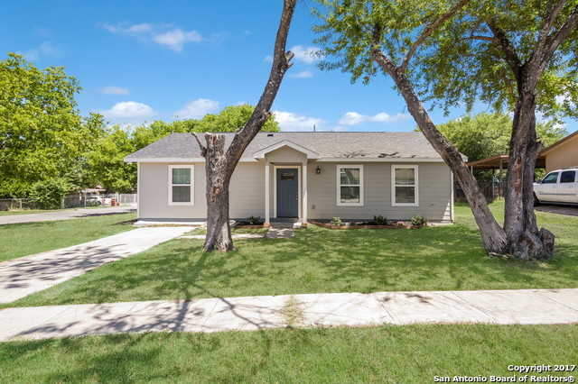 $130,000 - 3Br/2Ba -  for Sale in Indian Creek,
