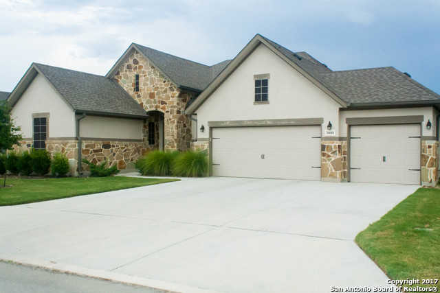 $349,900 - 4Br/3Ba -  for Sale in Fair Oaks Ranch, Fair Oaks Ranch