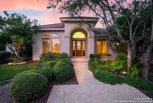 $740,000 - 4Br/5Ba -  for Sale in Estates At Champions Run, San Antonio