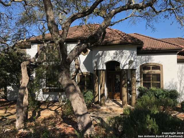 $799,000 - 5Br/5Ba -  for Sale in Champions Ridge, San Antonio
