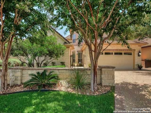 $580,000 - 4Br/4Ba -  for Sale in The Dominion, San Antonio