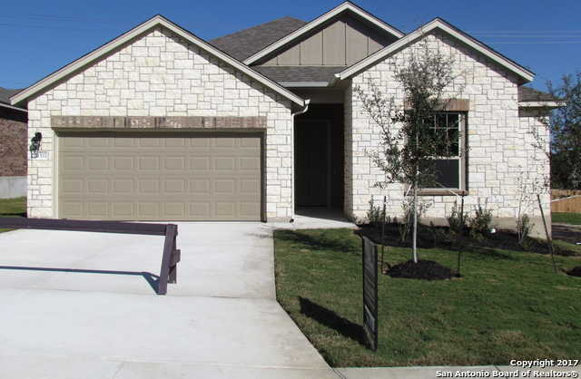$250,000 - 4Br/2Ba -  for Sale in Santa Maria At Alamo Ranch, San Antonio