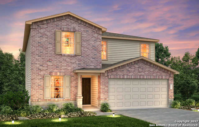 $230,931 - 3Br/3Ba -  for Sale in Silver Canyon, Helotes