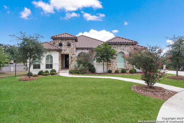 $630,000 - 4Br/4Ba -  for Sale in The Reserves @ The Heights Of, San Antonio