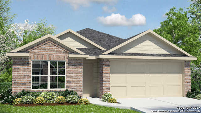 $214,850 - 4Br/2Ba -  for Sale in Augustus Pass, New Braunfels