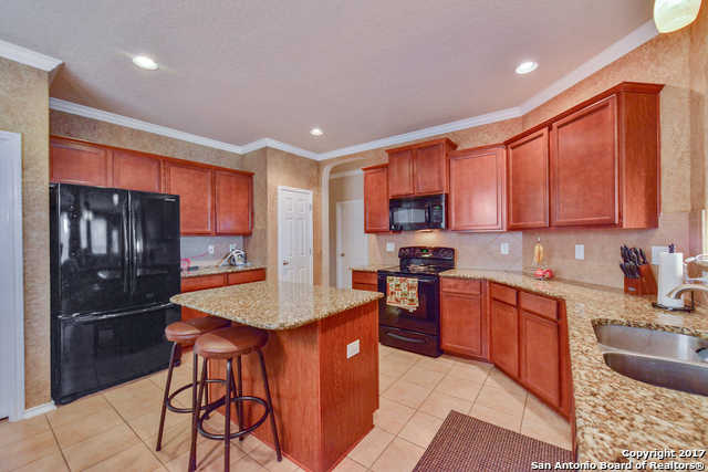 $238,500 - 4Br/3Ba -  for Sale in Alamo Ranch, San Antonio