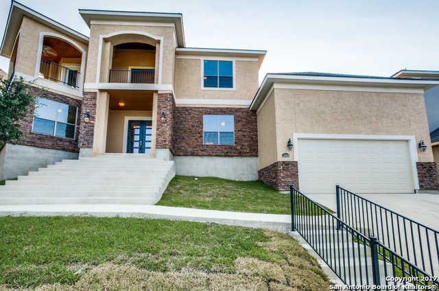 $565,000 - 5Br/6Ba -  for Sale in Mountain Lodge, San Antonio