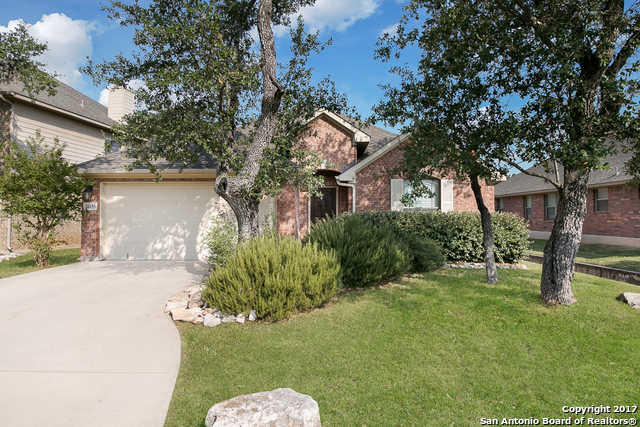 $245,000 - 4Br/2Ba -  for Sale in The Ridge At Lookout Canyon, San Antonio
