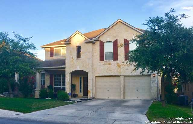 $298,000 - 5Br/4Ba -  for Sale in Bulverde Village, San Antonio
