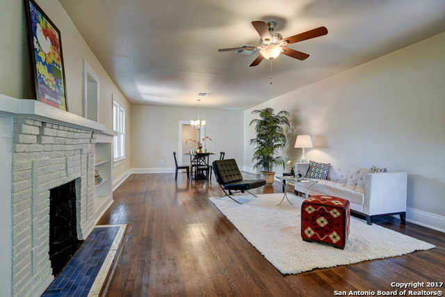 $299,900 - 4Br/2Ba -  for Sale in Beacon Hill, San Antonio