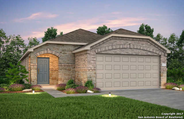 $204,500 - 3Br/2Ba -  for Sale in Silver Canyon, Helotes