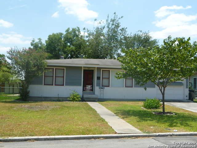 $179,500 - 3Br/2Ba -  for Sale in Unicorn Heights, New Braunfels