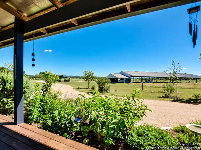 $695,000 - 2Br/2Ba -  for Sale in None, Boerne