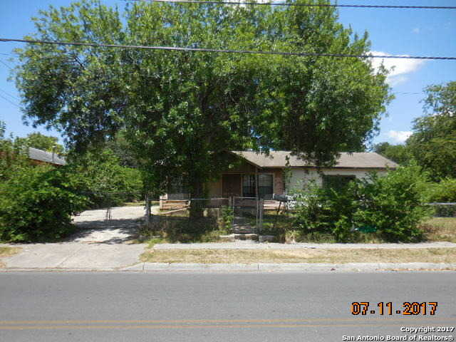 $49,900 - 2Br/1Ba -  for Sale in Cupples/zarzamora,