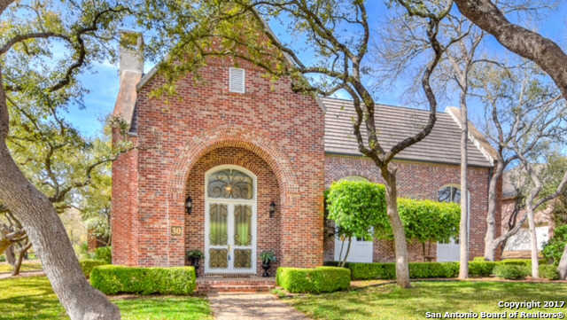 $698,000 - 3Br/3Ba -  for Sale in Elm Creek, San Antonio