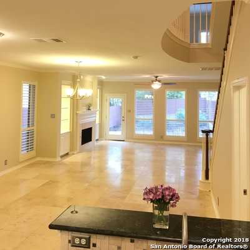 $589,000 - 3Br/4Ba -  for Sale in Alamo Heights, Alamo Heights