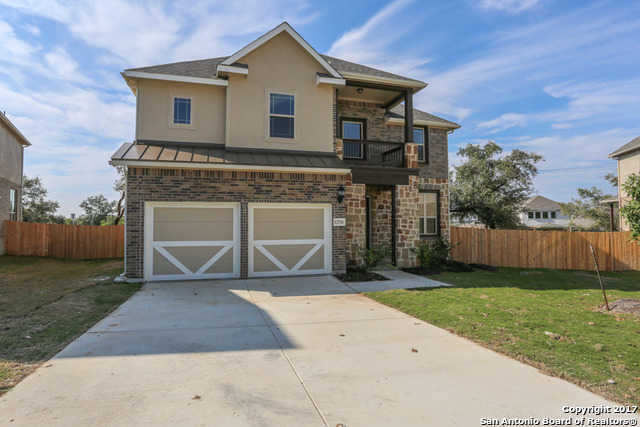 $327,990 - 4Br/3Ba -  for Sale in Alamo Ranch, San Antonio