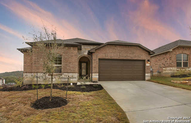 $316,095 - 4Br/2Ba -  for Sale in Willis Ranch, San Antonio