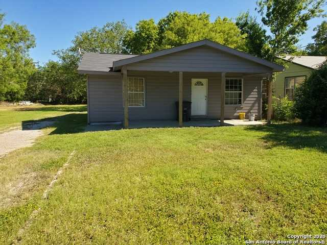 $155,000 - 3Br/1Ba -  for Sale in Harlandale, San Antonio