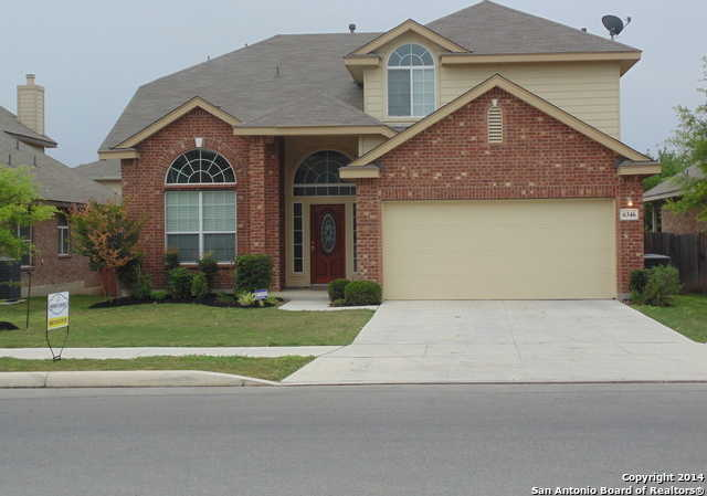 $240,000 - 4Br/4Ba -  for Sale in Alamo Ranch, San Antonio