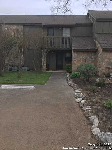 $142,999 - 3Br/2Ba -  for Sale in New Braunfels