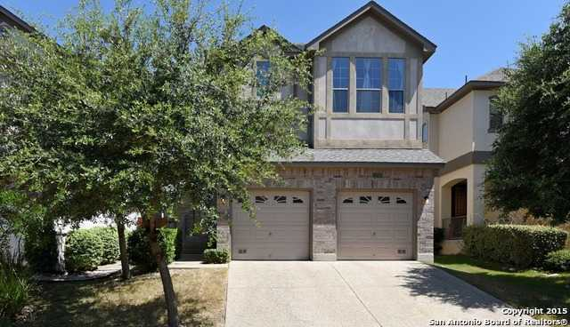 $253,900 - 4Br/3Ba -  for Sale in The Villages At Stone Oak, San Antonio