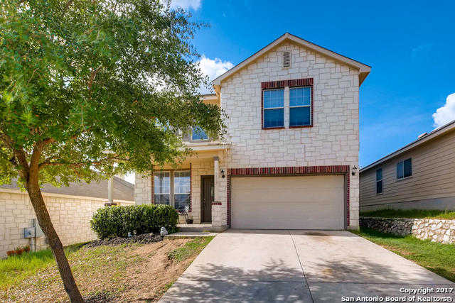 $228,300 - 3Br/3Ba -  for Sale in Presidio Of Lost Creek, Boerne