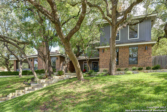 $449,000 - 4Br/4Ba -  for Sale in North Castle Hills,