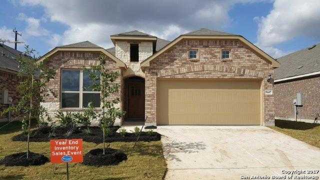 $269,775 - 3Br/4Ba -  for Sale in Bricewood, Helotes