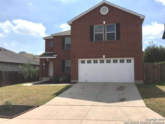 $215,000 - 3Br/2Ba -  for Sale in Stanton Run, Helotes