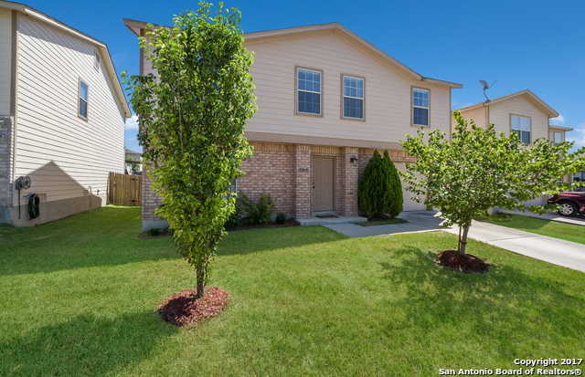 $172,900 - 3Br/3Ba -  for Sale in Gatewood, Cibolo