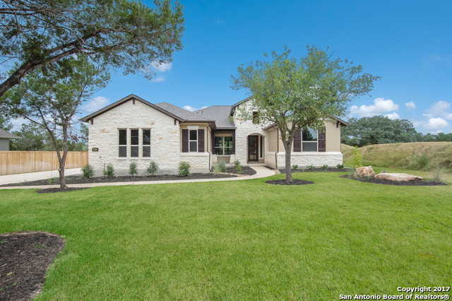 $502,137 - 4Br/3Ba -  for Sale in Preserve Of Mission Valley, New Braunfels