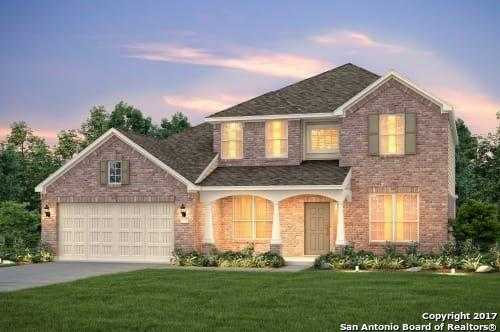 $345,660 - 4Br/4Ba -  for Sale in Alamo Ranch/dewitt Grant, San Antonio