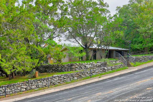 $300,000 - 3Br/2Ba -  for Sale in San Antonio Ranch, Helotes