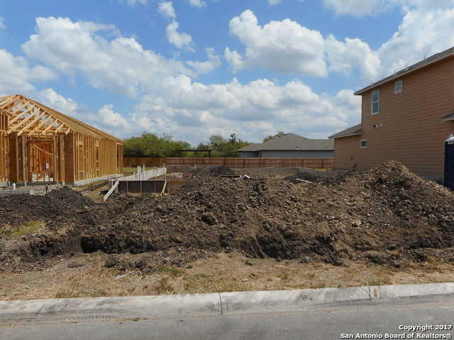 $210,000 - 3Br/3Ba -  for Sale in Villaret Estates Iii Subd, San Antonio