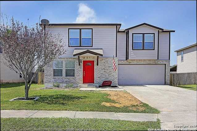 $174,900 - 3Br/3Ba -  for Sale in Northwest Crossing, New Braunfels