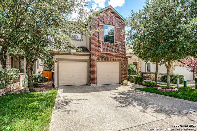 $259,000 - 3Br/3Ba -  for Sale in The Villages At Stone Oak, San Antonio