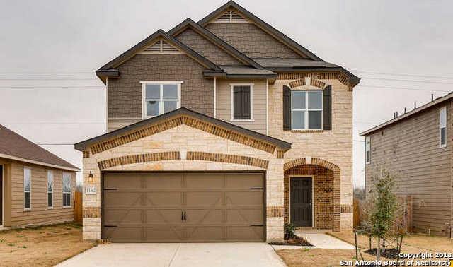 $191,919 - 3Br/3Ba -  for Sale in Southton Ranch, San Antonio
