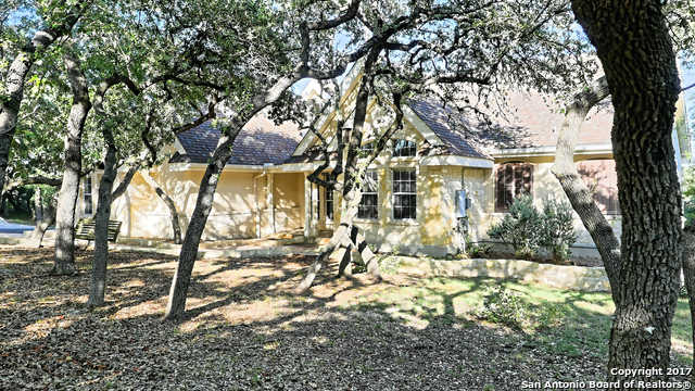 $549,900 - 3Br/3Ba -  for Sale in Windwood Es, Boerne