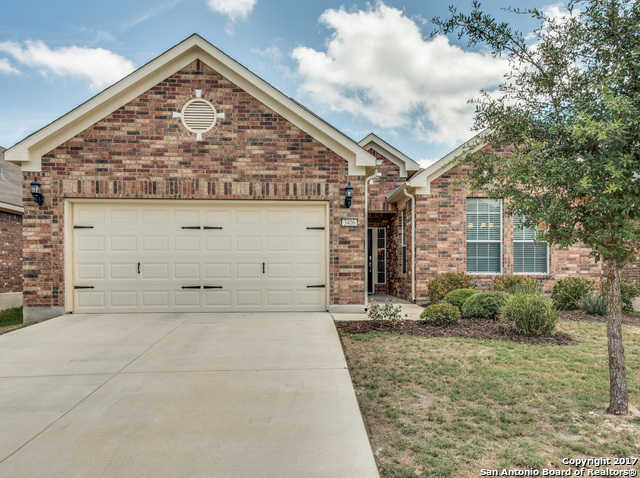$249,000 - 4Br/2Ba -  for Sale in Alamo Ranch, San Antonio